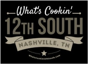 What's Cookin' 12th South
