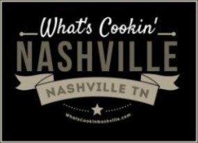 What's Cookin' Downtown Nashville
