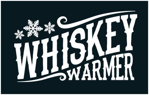 Whiskey Warmer Franklin TN