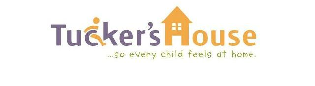 Tuckers_House_FB_IO (1) - Copy