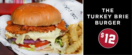 drakes-franklin-tn-turkey-brie-burger