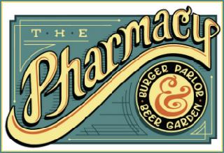 Pharmacy_Nashville_Logo.png