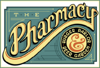 Pharmacy_Nashville_Logo.png