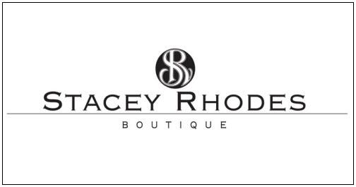 Stacey Rhodes Brentwwod TN
